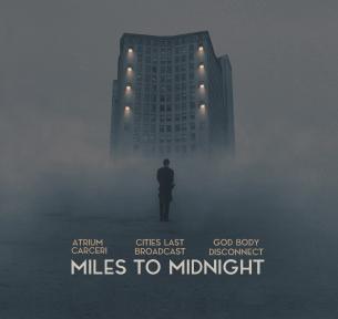 milestomidnight