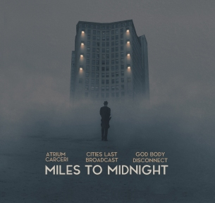 milestomidnight