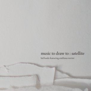 musictodraw