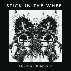 stickinthewheel