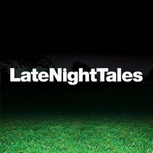 latnighttale