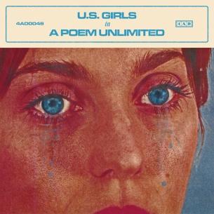 u.s.girls