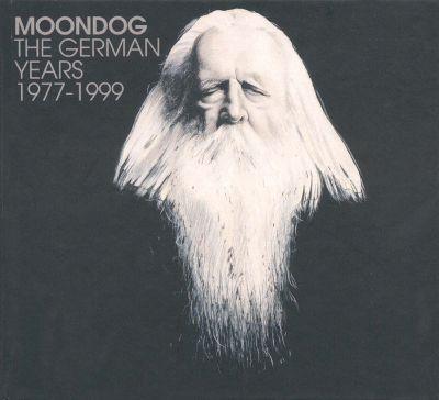 moondoggerman