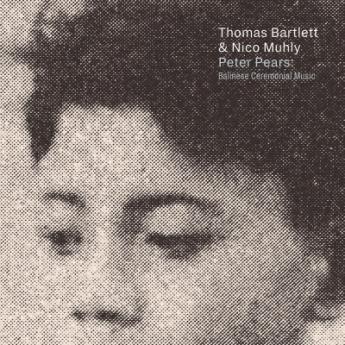 ThomasBart