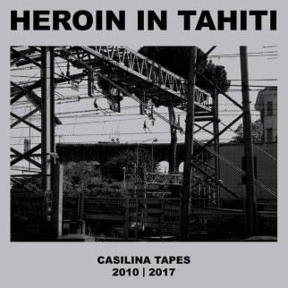 heroinintahiti