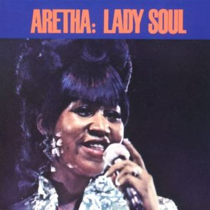 Lady Soul.jpeg