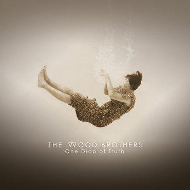 woodbrothers
