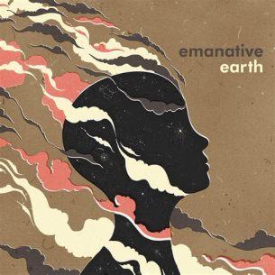 emanative