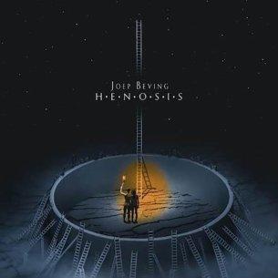 joep_beving_-_henosis