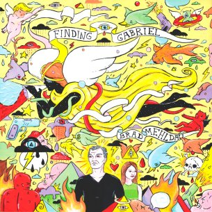 Music Review - Brad Mehldau