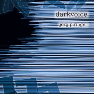 darkvoice