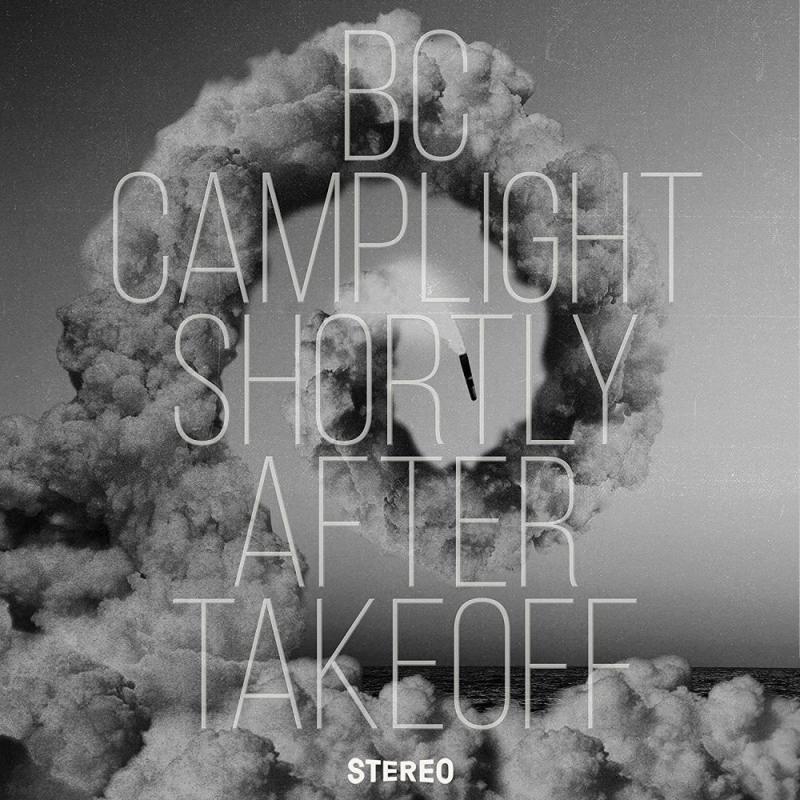 BCCamplight